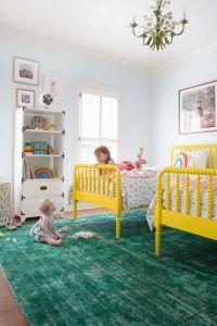 Best 25+ Shared kids bedrooms ideas on Pinterest | Shared ...
