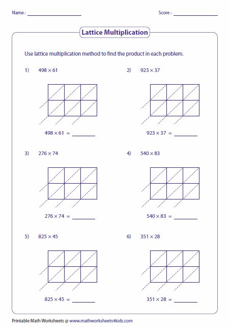 Image Result For Addition Word Problems Worksheets Year 1