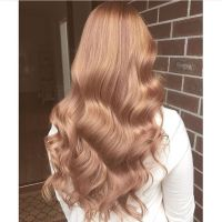 1000+ images about Hair Color: Gold & Honey Blonde on ...