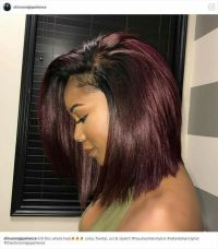 559 best images about Black Hair, Weaves on Pinterest ...