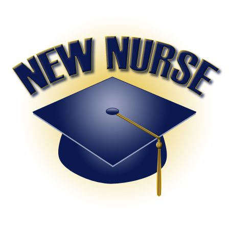 Things to do immediately after graduation from nursing school  Building a better me