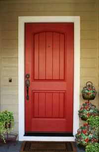 11 best images about House colors on Pinterest