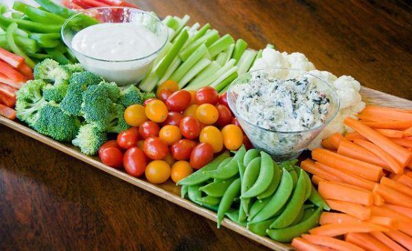 Top 219 ideas about Veggie Trays on Pinterest Veggie