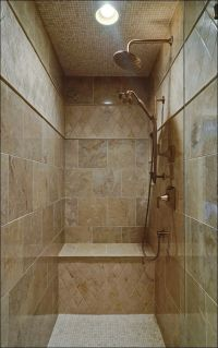 Walk In Shower No Door. Walk In Shower No Door Designs ...