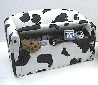 child bean bag chair personalized walmart executive 55 best images about everything cows on pinterest | rear seat, cow print and baby girl hair bows