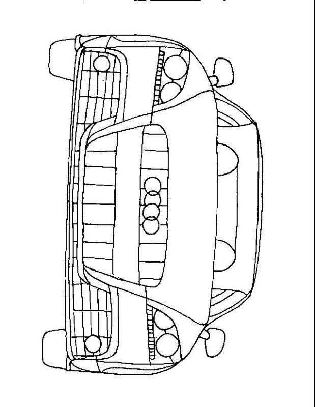 84 Chevy Truck Tail Light Wiring Diagram, 84, Get Free