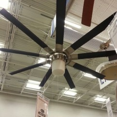 Kitchen Cabinet Cost Moen Faucets Home Depot Helicopter Blade Fan: @lowes | Lighting/fixtures ...