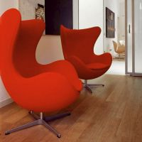 17 Best images about Egg Chair Love on Pinterest ...