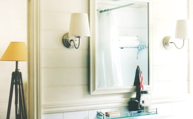 17 Best Images About Bathroom Decor Inspiration On