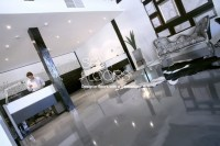 1000+ images about resin/apoxy floors on Pinterest ...