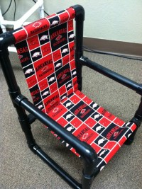 428 best images about PVC Pipe Crafts on Pinterest ...