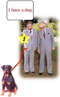 159 best images about GrammarSyntaxMorphology on Pinterest