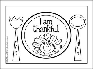 17 Best images about Preschool *thanksgiving crafts* on