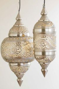 25+ best ideas about Moroccan lighting on Pinterest ...