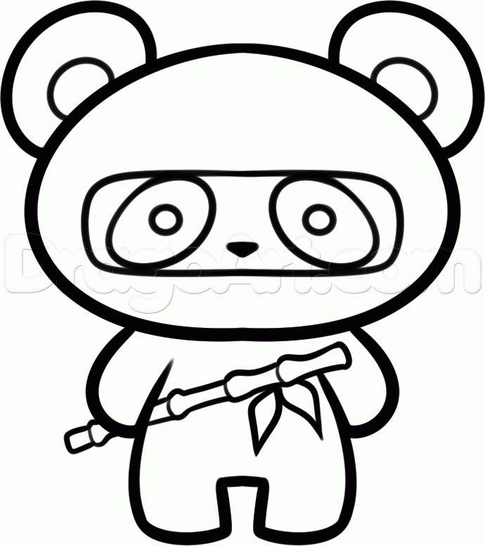 1000+ ideas about Cartoon Animals To Draw on Pinterest