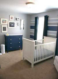 Best 25+ Boy nurseries ideas on Pinterest