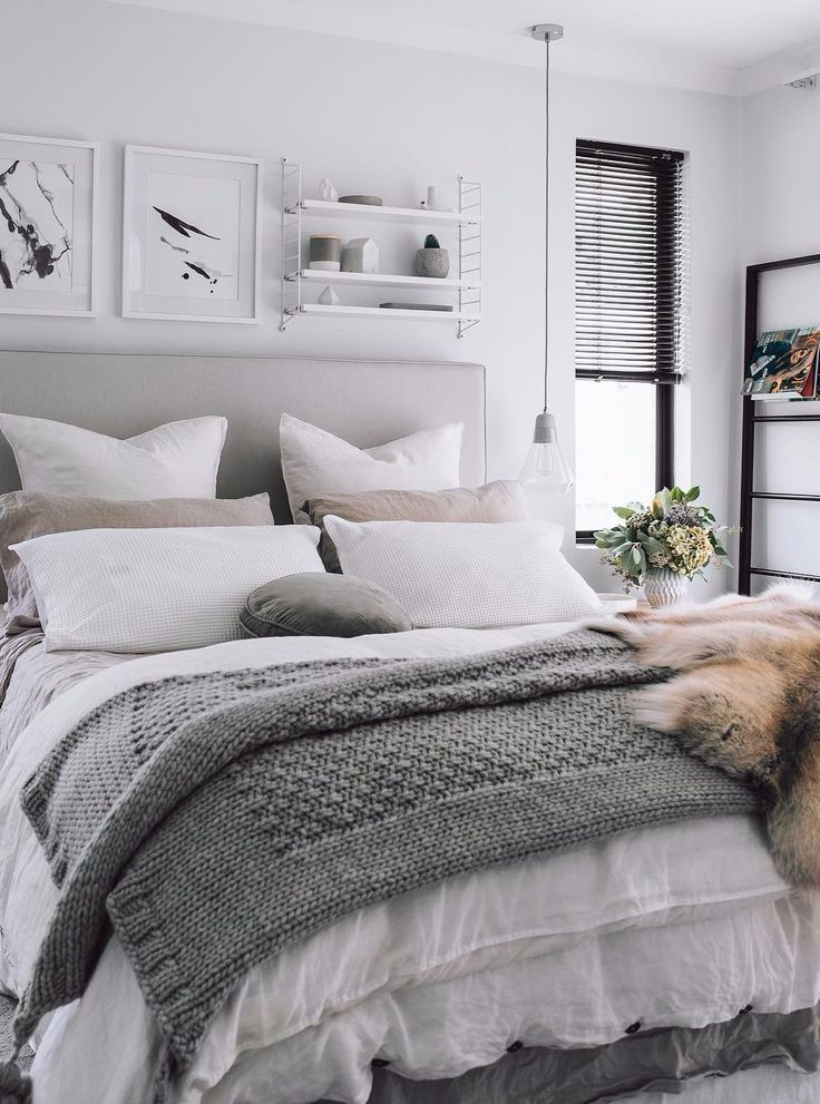 25 best ideas about Neutral rug on Pinterest  Living room area rugs Bedroom rugs and Rug ideas