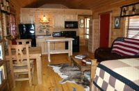 44 best images about One Room Cabin on Pinterest ...