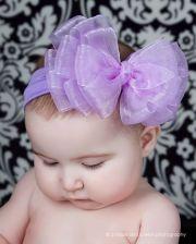 ideas infant hair