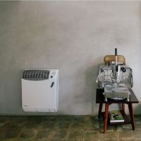 1000+ ideas about High Efficiency Gas Furnace on Pinterest ...