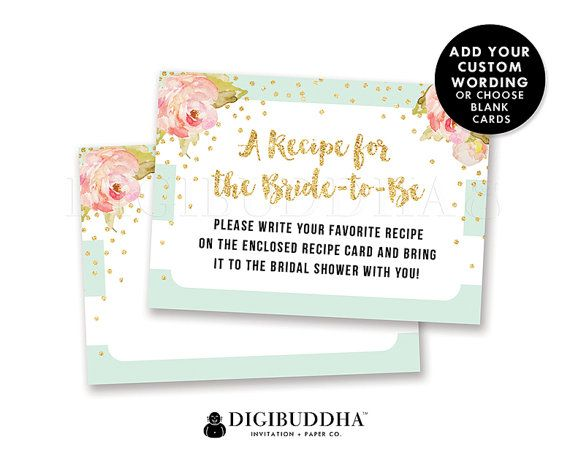 on pinterest recipe binders bridal shower recipes and cards