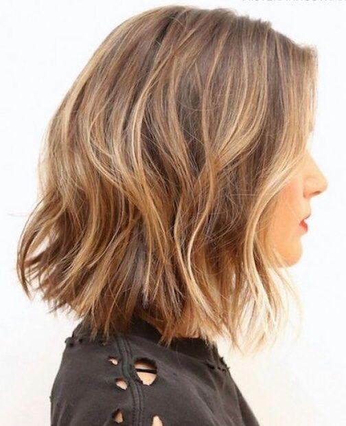 25 Best Ideas About Fine Thin Hair On Pinterest Fine Hair