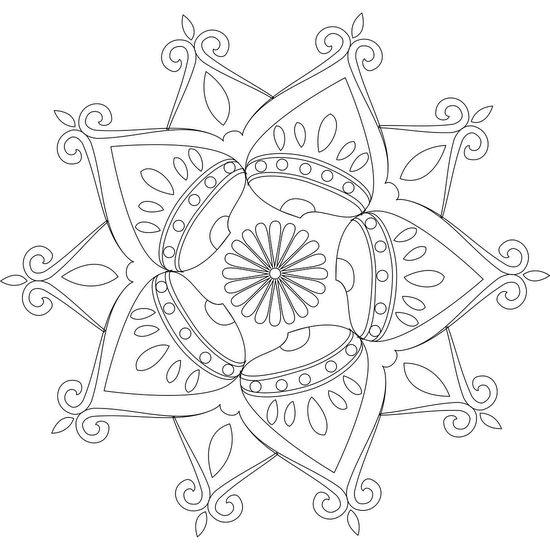 1000+ images about mandela and celtic designs on Pinterest