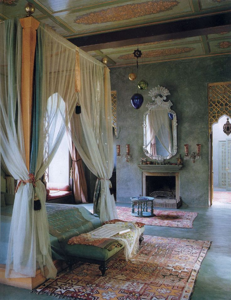 25 best ideas about Egyptian Home Decor on Pinterest  Arabic decor Modern moroccan decor and