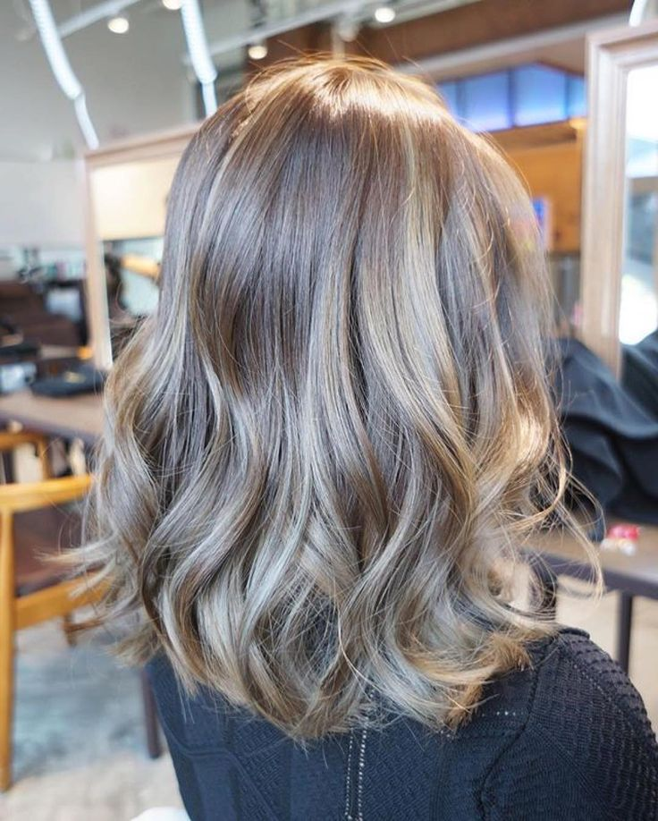 73 best images about Hair Color
