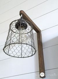 Best 25+ Plug in pendant light ideas on Pinterest