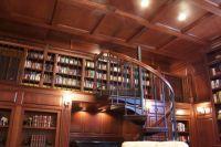 17 Best ideas about Loft Railing on Pinterest | Bannister ...
