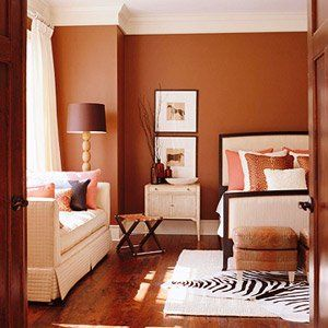 neutral bedroom paint colors warm neutral bedroom colors design decor idea