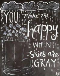1000+ ideas about Chalkboard Lettering on Pinterest ...
