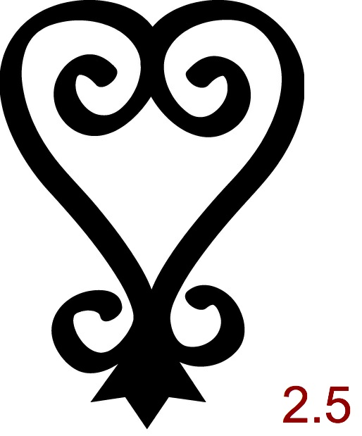 99 best images about Spirituality  Spiritual Symbols on