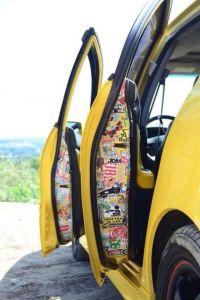 25+ best ideas about Car Decals on Pinterest | Vinyl car ...