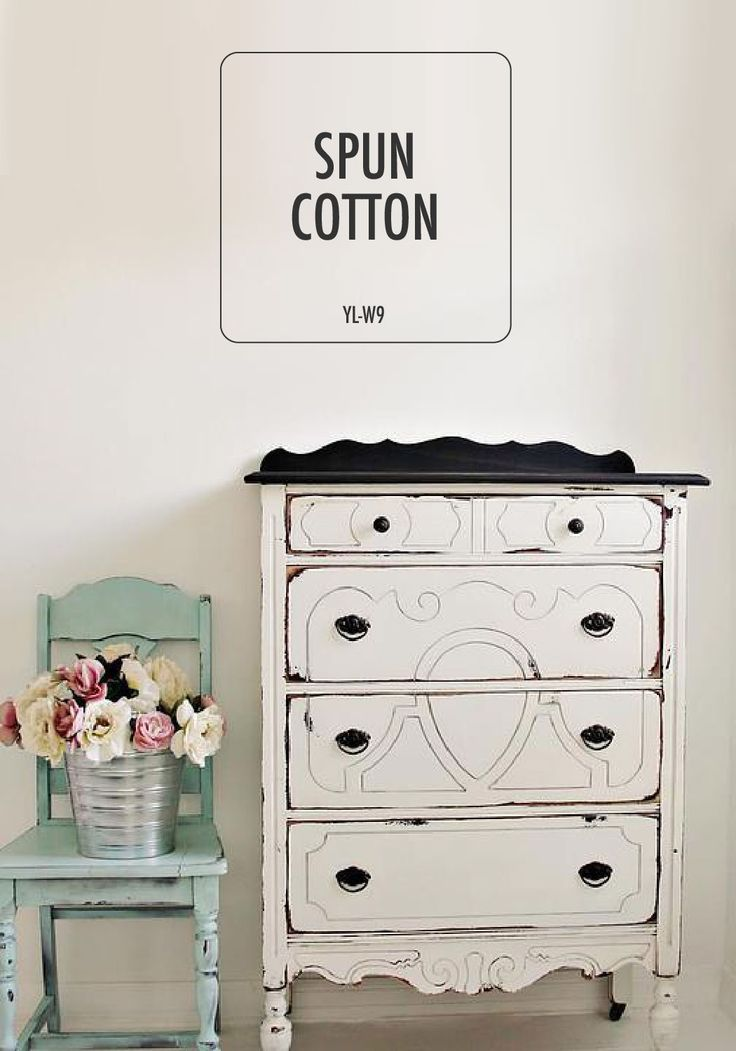 Whiteonthewalldotcom Sure Knows How To Capture Quaint Country Style The Mixture Of Spun Cotton