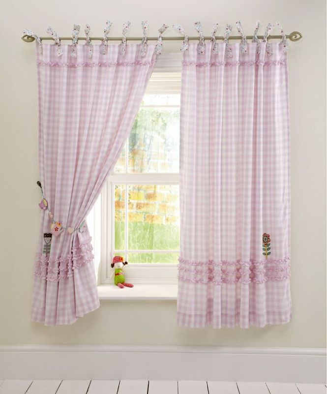 Made With Love S Curtains Half Price Interiors Collections Mamas Papas