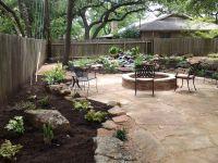 Best 25+ Low water landscaping ideas on Pinterest   Desert ...