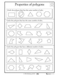 17 Best images about Polygon on Pinterest | Activities ...