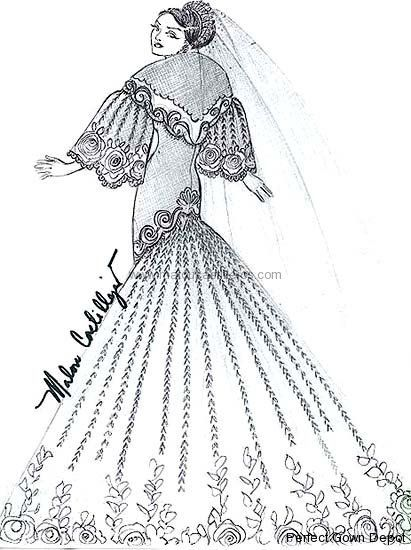 134 best images about Filipiniana dresses / gowns