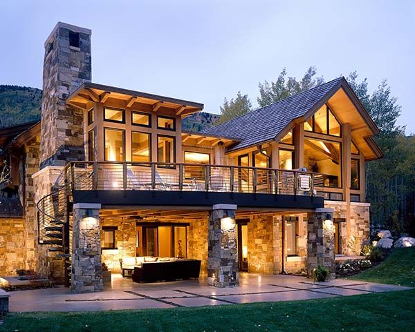 25 Best Ideas About Colorado Homes On Pinterest Colorado