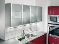 25+ best ideas about Kitchen Wall Units on Pinterest ...