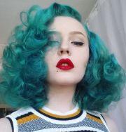1008 turquoise