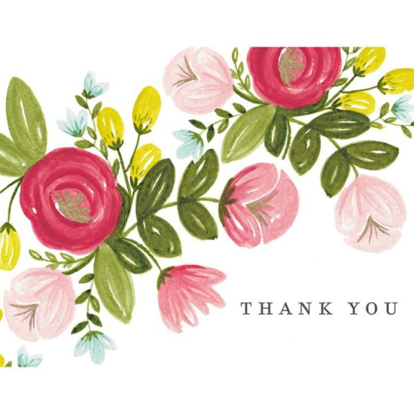 10 images about Thank You on Pinterest Thank you friend