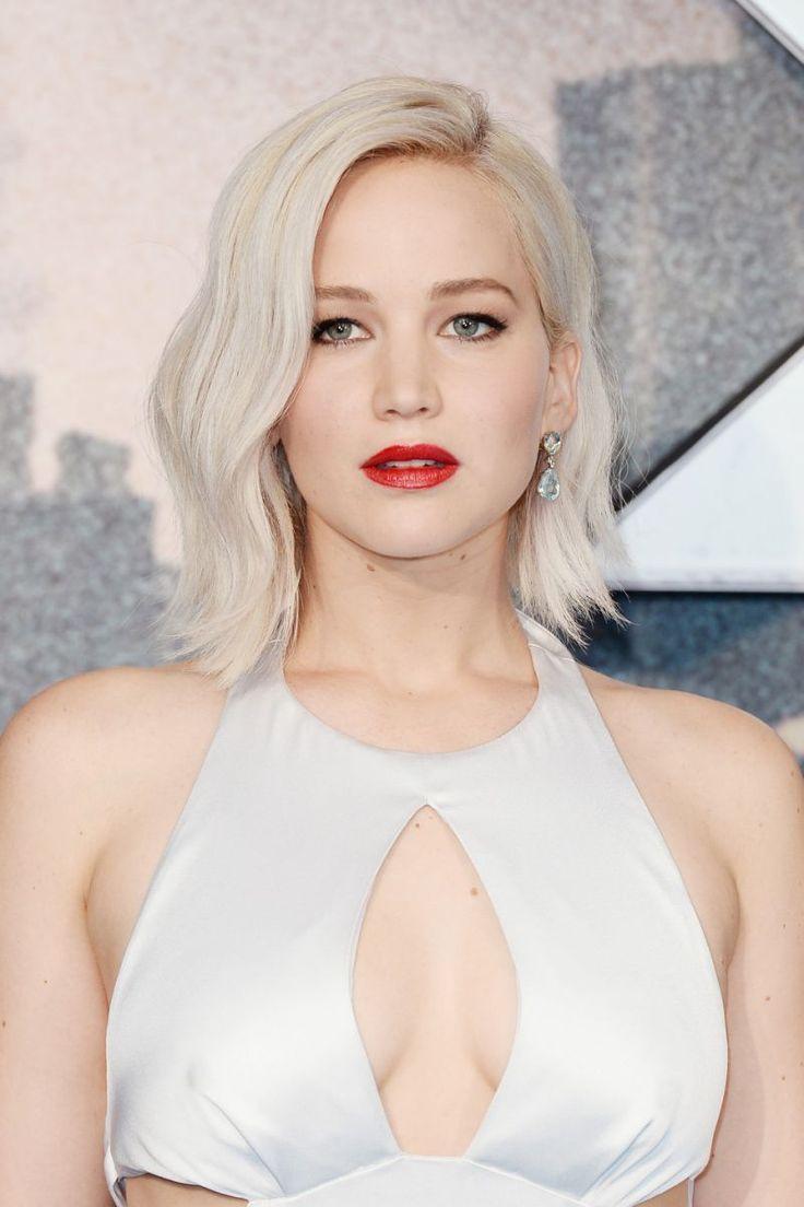 17 Best ideas about Platinum Blonde on Pinterest