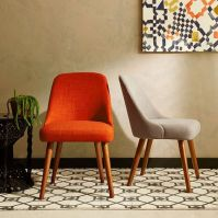 1000+ ideas about Dining Chairs on Pinterest