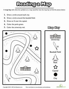 87 best images about First Grade-Social Studies on