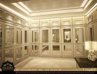 8 best images about Villa Interior & Exterior Design on ...