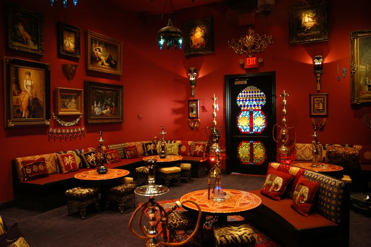 3 sofas amsterdam barcalounger sectional peymon's hookah lounge | a beautiful oasis in the ...