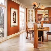 15 Must-see Rust Color Schemes Pins | Teal color schemes ...